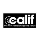 calif_parcoursfrance2018