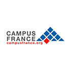 campus-france_partenaire-de-france-attractive-2019