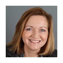 Caroline LEBOUCHER - Directrice Générale Déléguée / COO de Business France Invest