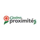 casino-proximite_parcoursfrance2018
