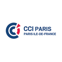 cci-paris_present-sur-france-attractive-2019