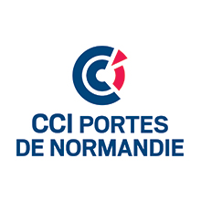 cci-portes-de-normandie_present-sur-france-attractive-2019