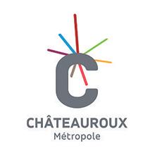 chateauroux-metropole_present-sur-france-attractive-2019