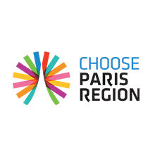 choose-paris-region_present-sur-france-attractive-2019