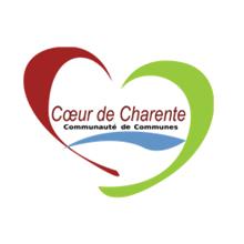 coeur-de-charente_present-sur-france-attractive-2019
