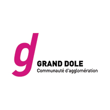 communaute-agglomeration-grand-dole_present-sur-france-attractive-2019