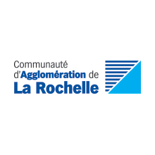 communaute-d-agglomeration-de-la-rochelle_present-sur-france-attractive-2019