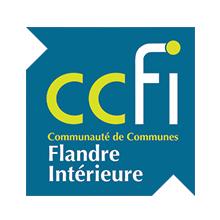 communaute-de-communes-flandre-interieur_present-sur-france-attractive-2019