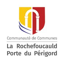 communaute-de-communes-la-rochefoucauld_present-sur-france-attractive-2019
