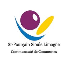 communaute-de-communes-limagne_present-sur-france-attractive-2019