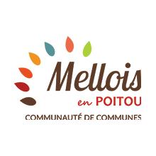 communaute-de-communes-mallois-en-poitou_present-sur-france-attractive-2019