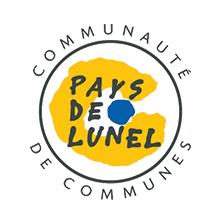 communaute-de-communes-pays-de-lunel_present-sur-france-attractive-2019