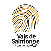 communaute-de-vals-saintonge_present-sur-france-attractive-2019