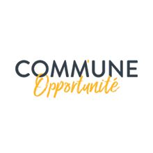 commune-opportunite_present-sur-france-attractive-2019