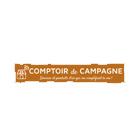 comptoir-de-campagne_parcoursfrance2018