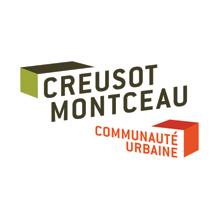 creusot-montceau_present-sur-france-attractive-2019