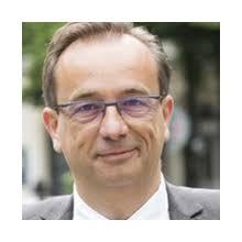 David COUSQUER - Créateur et gérant TRENDEO
