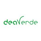 deaverde_parcoursfrance2018
