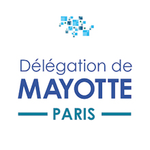 delegation-de-mayotte_present-sur-france-attractive-2019