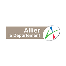 departement-de-l-allier_present-sur-france-attractive-2019
