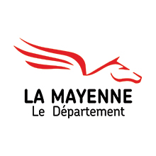 departement-de-la-mayenne_present-sur-france-attractive-2019