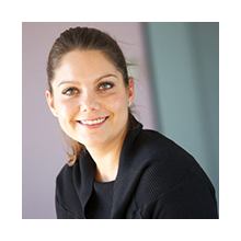 Emilie ROYERE - Directrice Générale d'Eurobiomed