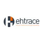 ethrace_parcoursfrance2018