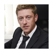 Fabien PAGNIEZ - CEO de Mdoloris Medical System