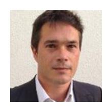 Florent DUCLOS - Directeur du CNCRESS