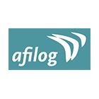 france-attractive_afilog_partenaires-2019_140x140