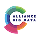 france-attractive_alliance-big-data_partenaires-2019_140x140