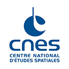 france-attractive_centre-national-d-etudes-spatiales_partenaires2019