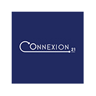 france-attractive_connexion21_partenaires-2019_140x140