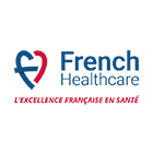 france-attractive_french-healthcare_partenaires-2019_140x140