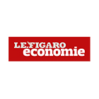 france-attractive_le-figaro-economique_partenaires-des-trophees-2019_140x140