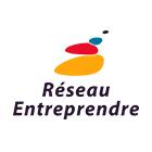 france-attractive_reseau-entreprendre_partenaires2019