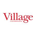 france-attractive_vilage-magazine_partenaires-2019_140x140