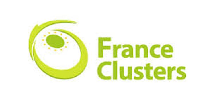 France Clusters partenaire de Parcours France