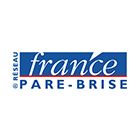 france-pare-brise_parcoursfrance2018