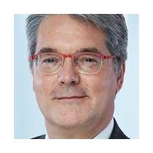 François ANTARIEU - Associé PwC spécialiste des entreprises familiales