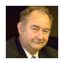 François SOULET DE BRUGIERE, Président Délégué de l'Union des Ports de France