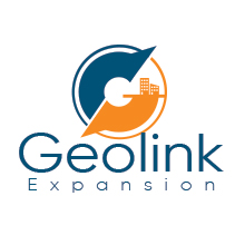 geolink_present-sur-france-attractive-2019