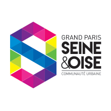 grand-paris-seine-et-oise_present-sur-france-attractive-2019