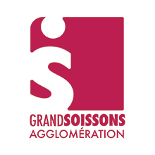 grand-soissons-agglomeration_present-sur-france-attractive-2019