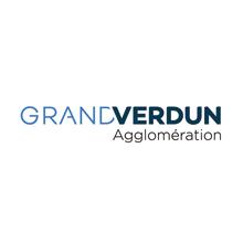 Grand Verdun Agglomération, territoire présent sur France Attractive 2019