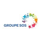 groupe-SOS_partenaire-de-france-attractive-2019