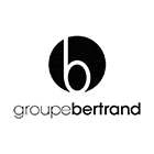 groupe-bertrand_parcoursfrance2018