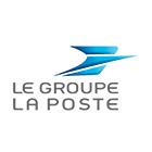 groupe-la-poste_parcoursfrance2018