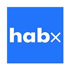 habx_parcoursfrance2018