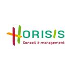 horisis_parcoursfrance2018